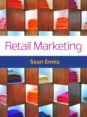 Ennis Retail Marketing 1e